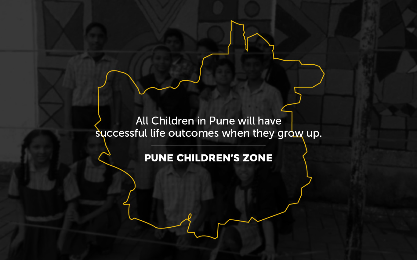 Pune Children's Zone